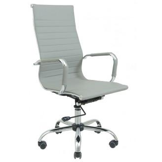 Офисное кресло Бали DT Richman