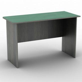 Стол письменный СП-9 Универсал ТИСА-мебель