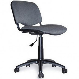 Офисный стул Iso GTS PM60 Nowy Styl