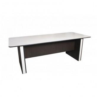 Стол для конференций ОН-96/2 2100x900x750 Ника Мебель