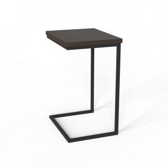 Стол приставной Фиджи