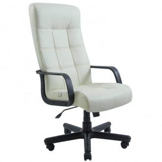 Офисное кресло Вирджиния Пластик Tilt Richman