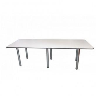 Стол для конференций ОН-97/2 2100x900x750 Ника Мебель