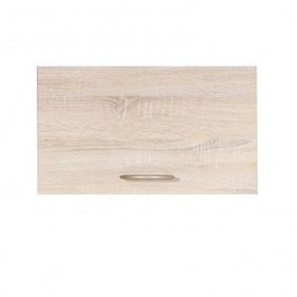 Кухонный шкаф навесной Junona line GO/50/30 BRW Польша
