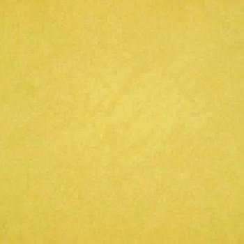 Терра-желтая+
