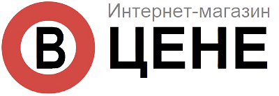Интернет-магазин Мебели В ЦЕНЕ™ sklad-mebliv.com.ua